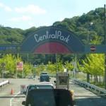 姫路駅から姫路セントラルパークへのアクセス(行き方)