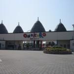 大阪駅から淡路ワールドパークへのアクセス(行き方)