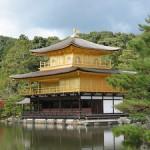 金閣寺周辺の宿泊施設(ホテル)について アクセスに便利な、おすすめのホテルを紹介します