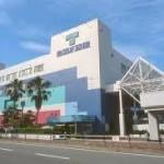 大阪駅から鳥羽水族館へのアクセス(行き方)