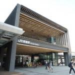 大阪駅から、姫路駅へのアクセス(行き方) おすすめの行き方を紹介します