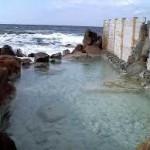 新大阪駅から白浜温泉へのアクセス(行き方) おすすめの温泉は? 白浜観光と両方楽しみましょう