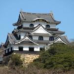 新大阪駅から彦根城へのアクセス(行き方)