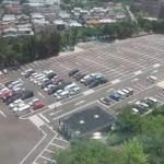 ひらかたパークの駐車場を割安に利用するには? おすすめの方法を紹介します