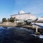 南紀白浜アドベンチャーワールド周辺のホテルについて アクセスに便利なおすすめのホテルを紹介します