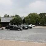 東福寺の駐車場を割安に利用するには? おすすめの方法はこれです