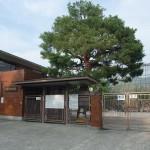 京都市動物園周辺の宿泊施設(ホテル)について アクセスに便利な、おすすめのホテルを紹介します