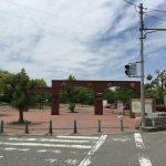 大阪駅や梅田駅から、大浜公園へのアクセス(行き方) おすすめの行き方を紹介します