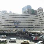 梅田駅周辺のホテルについて アクセスに便利な、おすすめのホテルを紹介します