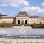京都国立博物館に行くなら、できる限り安く!! 割引きクーポンはあるのか? チケットを安く手に入れる方法