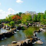 けいはんな記念公園周辺の宿泊施設(ホテル)について アクセスに便利な、おすすめのホテルを紹介します