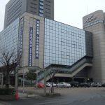 京都駅から、京都府総合見本市会館(京都パルスプラザ)へのアクセス(行き方) おすすめの行き方を紹介します