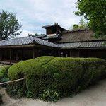 詩仙堂周辺の宿泊施設(ホテル)について アクセスに便利な、おすすめのホテルを紹介します