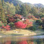 京都駅から、修学院離宮へのアクセス(行き方) おすすめの行き方を紹介します