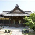 京都駅から、勝林寺へのアクセス(行き方) おすすめの行き方を紹介します