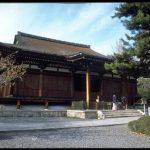 京都駅から、大報恩寺へのアクセス(行き方) おすすめの行き方を紹介します
