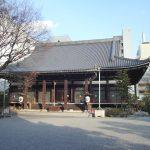 京都駅から、本能寺へのアクセス(行き方) おすすめの行き方を紹介します