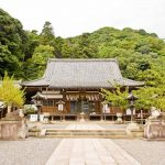 京都駅から、法輪寺へのアクセス(行き方) おすすめの行き方を紹介します