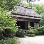 京都駅から、滝口寺へのアクセス(行き方) おすすめの行き方を紹介します