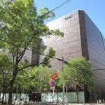 大阪駅から、オリックス劇場(大阪厚生年金会館)へのアクセス(行き方) おすすめの行き方を紹介します