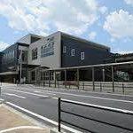 JR京都駅から、八尾駅へのアクセス(行き方) おすすめの行き方を紹介します