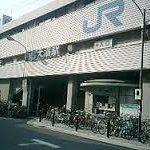 御堂筋線天王寺駅から、天満駅へのアクセス おすすめの行き方を紹介します