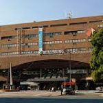 御堂筋線天王寺駅から、和歌山市駅や和歌山駅へのアクセス おすすめの行き方を紹介します