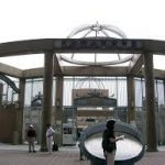 動物園前駅から、天王寺動物園へのアクセス おすすめの行き方を紹介します