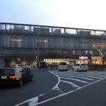 JR天王寺駅から、三国ヶ丘駅へのアクセス(行き方) おすすめの行き方を紹介します