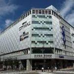 谷町線東梅田駅から天満橋駅へのアクセス おすすめの行き方を紹介します