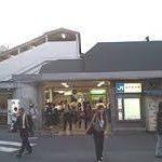 JR天王寺駅から、JR東岸和田駅へのアクセス(行き方) おすすめの行き方を紹介します