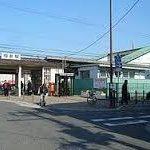 東梅田駅から、南海樽井駅へのアクセス(行き方) おすすめの行き方を紹介します
