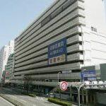 JR天王寺駅から、近鉄大阪阿部野橋駅へのアクセス(行き方) おすすめの行き方を紹介します