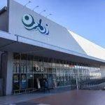 なんば駅から、オービィ大阪へのアクセス おすすめの行き方を紹介します