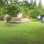 グリーンパーク山東に行くなら、できる限り安く!! 割引きクーポンはあるのか? チケットを安く手に入れる方法
