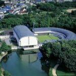 大阪駅から、堺市博物館へのアクセス おすすめの行き方を紹介します