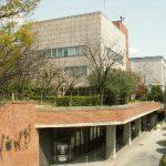三ノ宮駅から、神戸市立中央図書館へのアクセス おすすめの行き方を紹介します