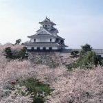 大阪駅から、豊公園へのアクセス おすすめの行き方を紹介します