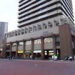 三ノ宮駅から、神戸市立兵庫図書館へのアクセス おすすめの行き方を紹介します