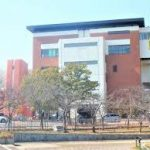 須磨駅から、須磨図書館へのアクセス おすすめの行き方を紹介します