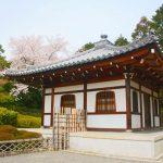 大阪駅や京都駅から龍安寺へのアクセス(行き方) おすすめの行き方を紹介します