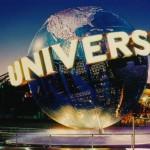 USJ周辺のホテルや宿(宿泊施設)について おすすめのホテルを紹介します