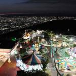 生駒山上遊園地周辺のホテルや宿(宿泊施設)について アクセスが便利なおすすめのホテルを紹介します