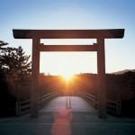 大阪駅から、伊勢神宮へのアクセス おすすめの行き方を紹介します