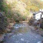 龍神温泉から、白浜駅へのアクセス おすすめの行き方を紹介します