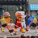 名古屋駅から、名古屋アンパンマンミュージアムへのアクセス おすすめの行き方を紹介します