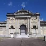 新大阪駅から奈良国立博物館へのアクセス(行き方)