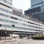 新大阪駅から、天王寺駅へのアクセス 電車、バス、タクシー、おすすめの行き方を紹介します。