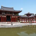 東福寺から、平等院へのアクセス おすすめの行き方を紹介します