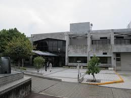明石市立文化博物館1